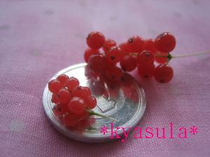 IMG_5379_convert_20110708101013.jpg