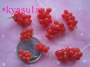 IMG_5382_convert_20110708101057.jpg