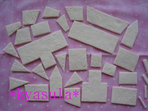 IMG_5390_convert_20110713145710.jpg