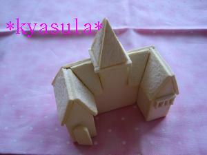 IMG_5394_convert_20110713145751.jpg