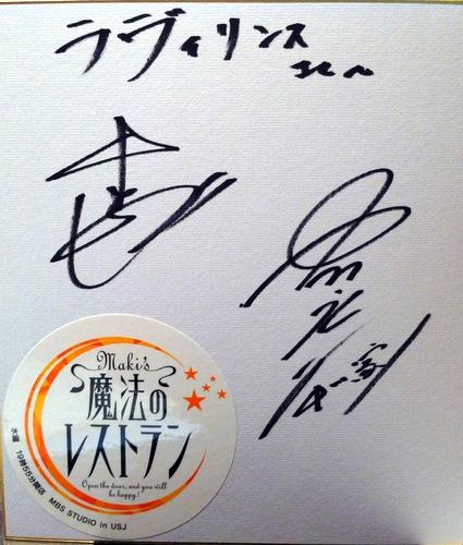 2011.05 089