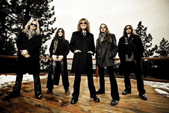 whitesnake-Forevermore.jpg