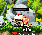 麻耶ちゃん3