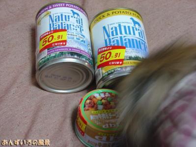 サンコーP&G 人吉