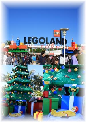 Legoland2_convert_20101231042155.jpg
