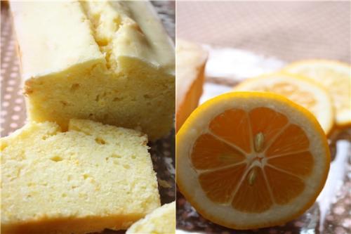 lemoncake_convert_20110326052312.jpg