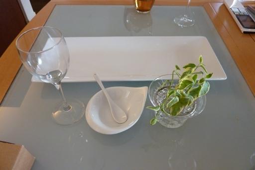 コストコ の大皿