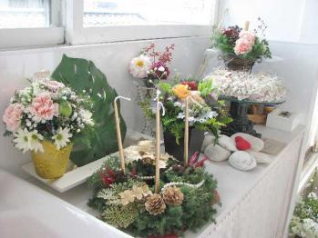2010yui展示会 042