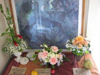 2010yui展示会 068