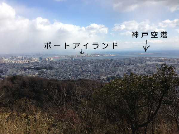 2013_02_16_de.jpg