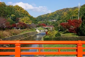 竜田公園5