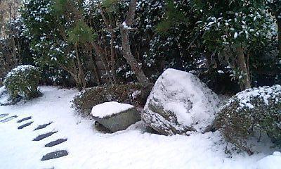 fuyunoiwakura.jpg