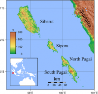 624px-Mentawai_Islands_Topography.png