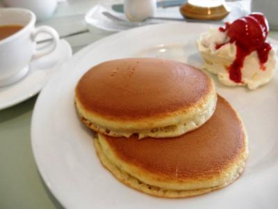 Hotcake0.jpg