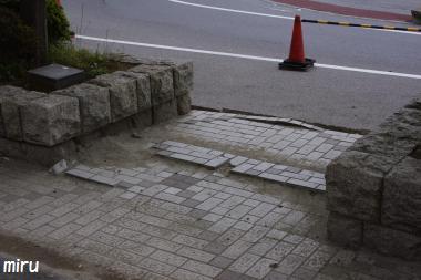 海浜幕張駅前2