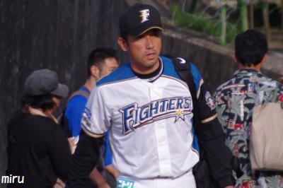 5月25日関根コーチ