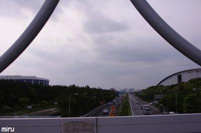 松戸BCVS大富士BC13