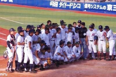 日本VSパキスタン22