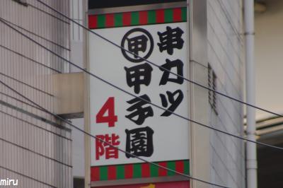 日本VSパキスタン28