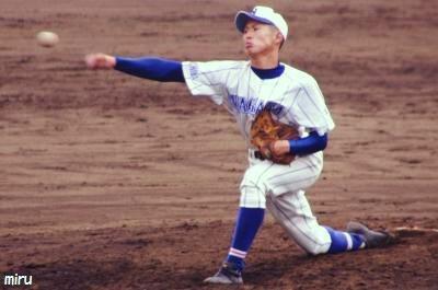 2 高校 野球 千葉 ちゃんねる 県