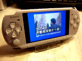 20091215_01.jpg