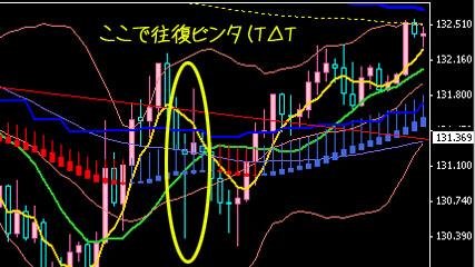 20100520_01.jpg