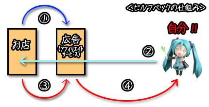 20100613_02.jpg