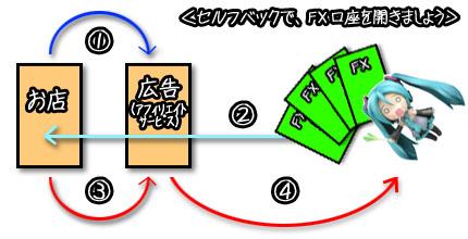 20100613_03.jpg
