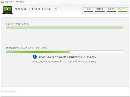 20101110_2.jpg