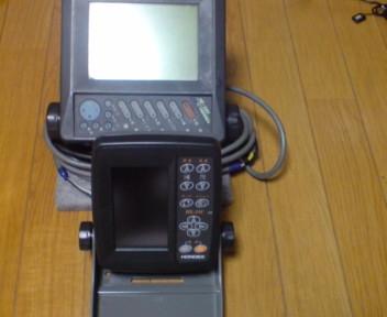 DSC00483.jpg