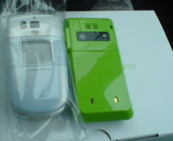 DSC100402.jpg