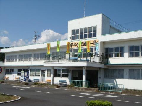 福知山自動車学校