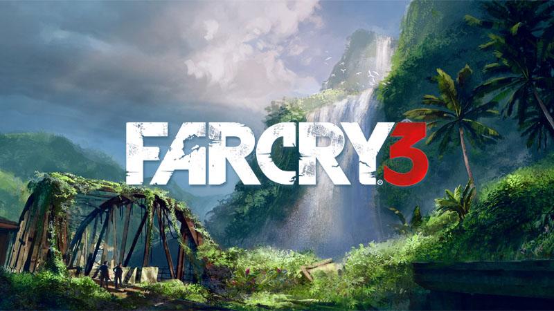 1355587269_Far-Cry-3-concept-art-logo-header.jpg