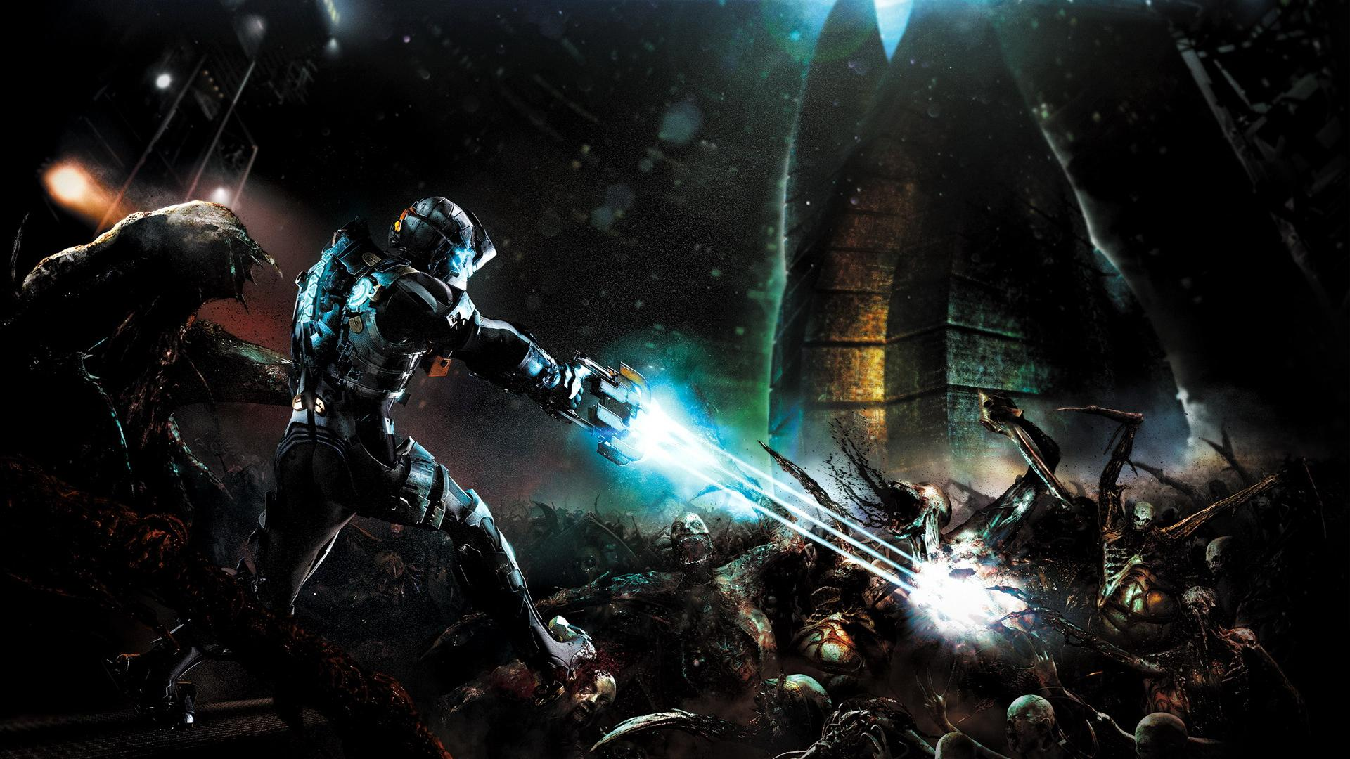 2011-Dead-Space-2-Game-Shooting-game-1080x1920.jpg