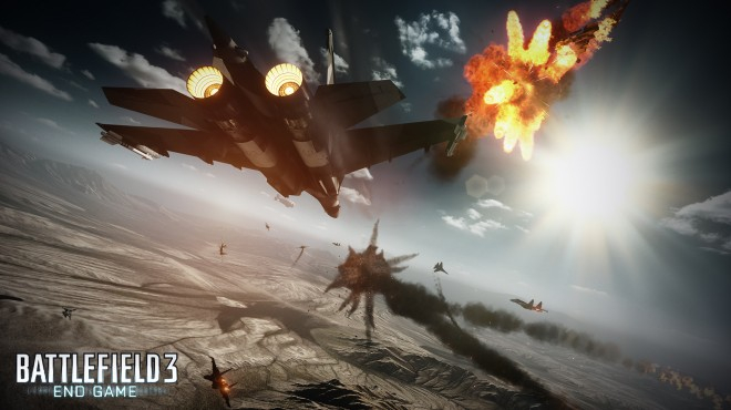 BF3_End_Game_Air-Superiority_02_water-660x370+1.jpg