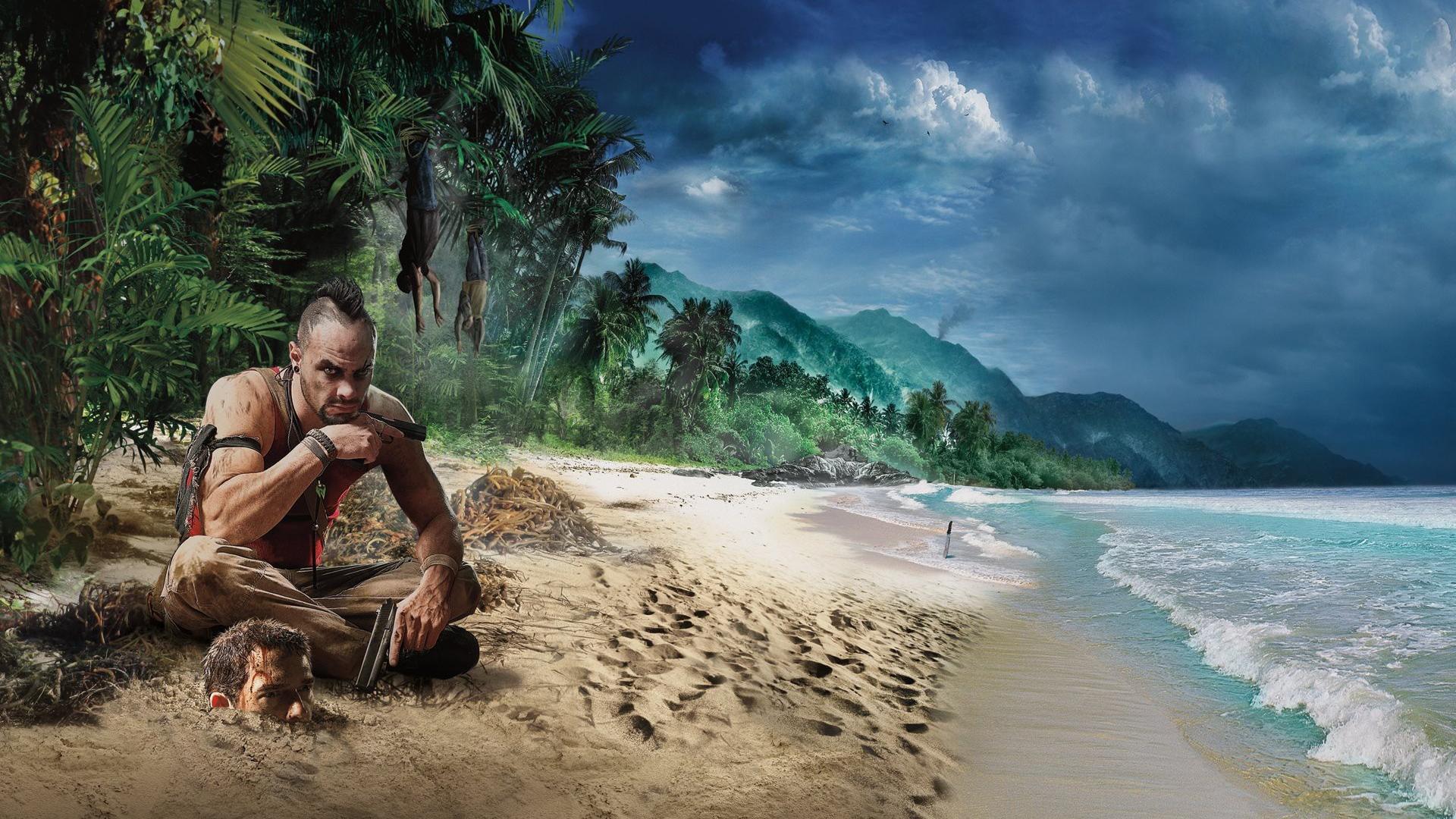 Far-Cry-3-Beach-1080x1920_20130308194805.jpg