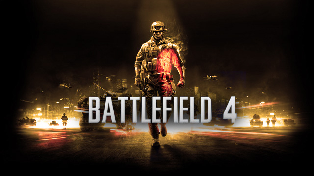 GT_massive_Battlefield4_07-17-2012_20130225185058.jpg