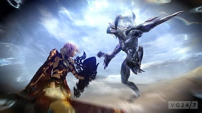 Lightning-Returns-final-fantasy-13-dead-dunes-5.jpg