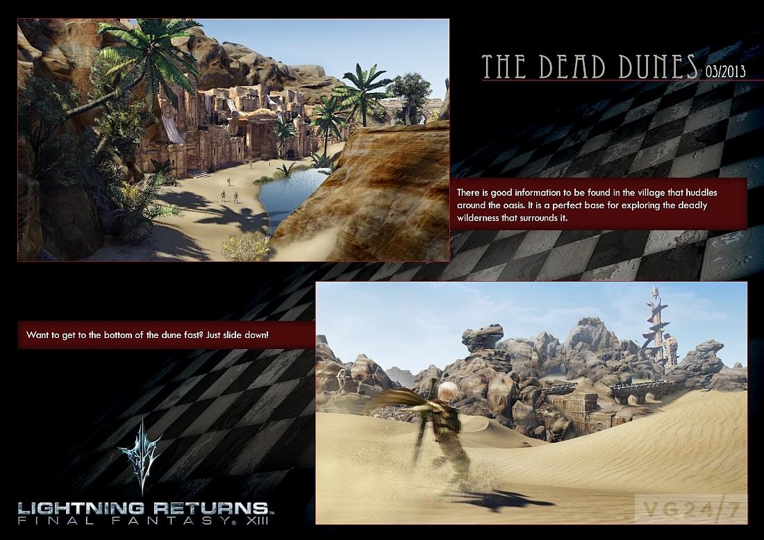 Lightning-Returns-final-fantasy-13-dead-dunes-6+1.jpg