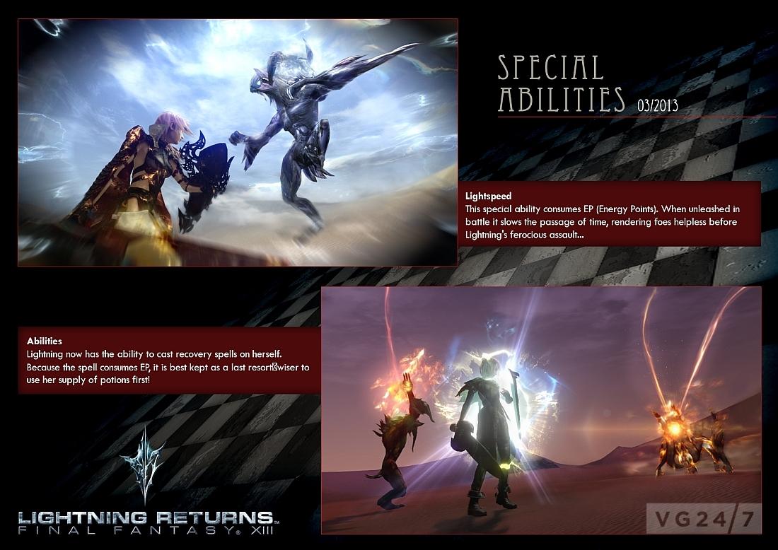 Lightning-Returns-final-fantasy-13-dead-dunes-8+1.jpg