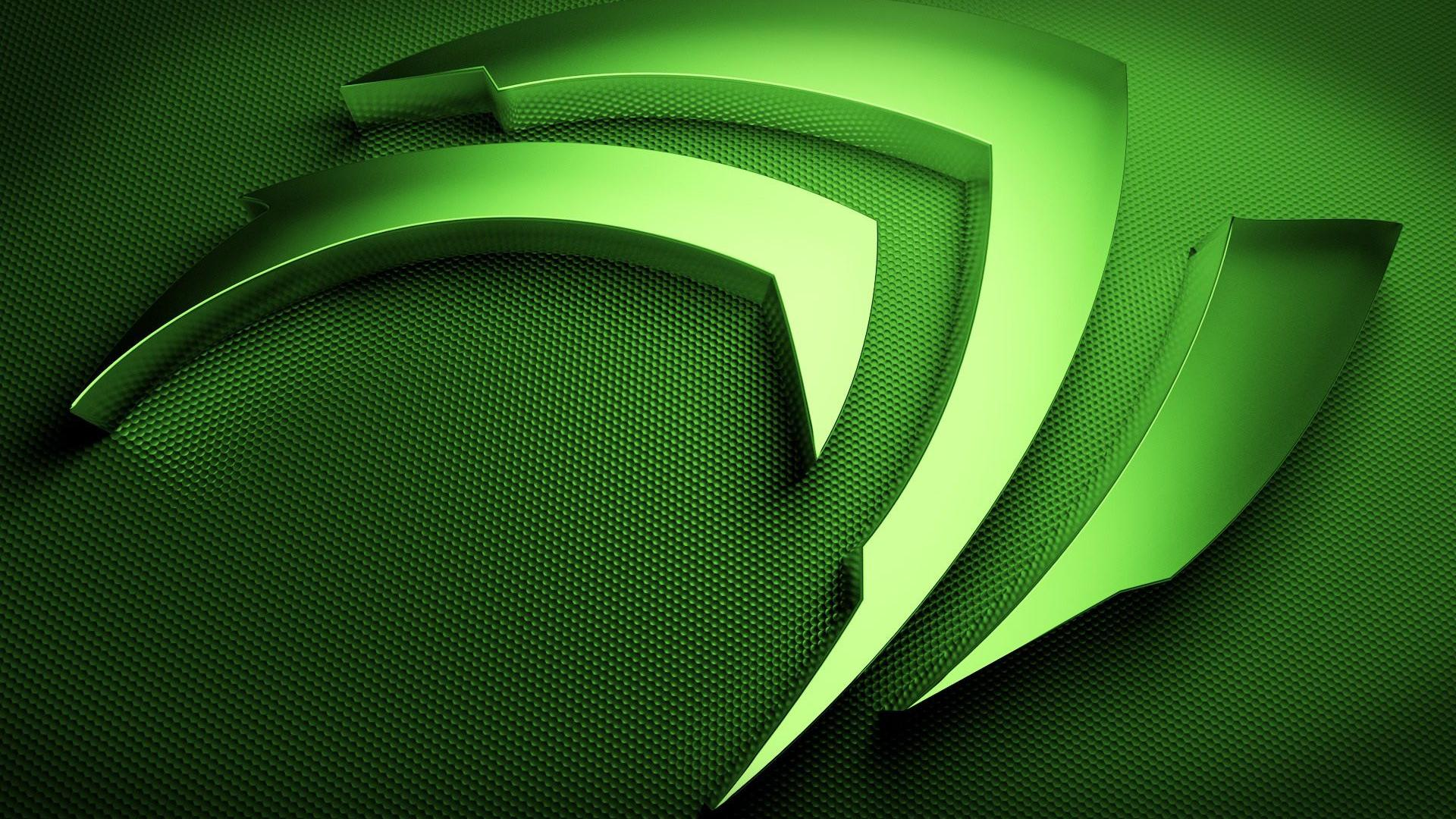 NVIDIA-Green-1080x1920.jpg