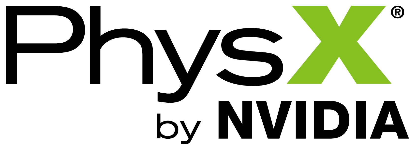 NVIDIA_PhysX_Logo.png
