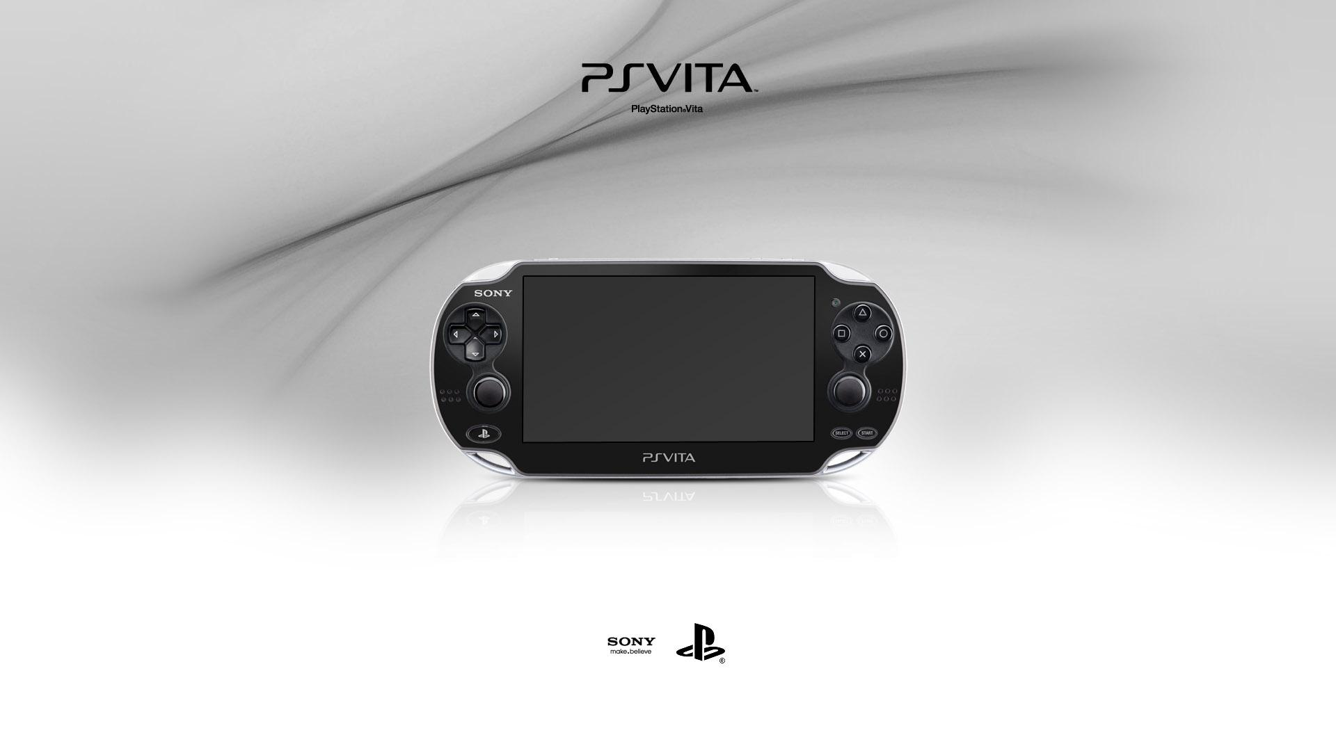 PS-Vita-Sony-PlayStation-Vita-Black-1080x1920.jpg