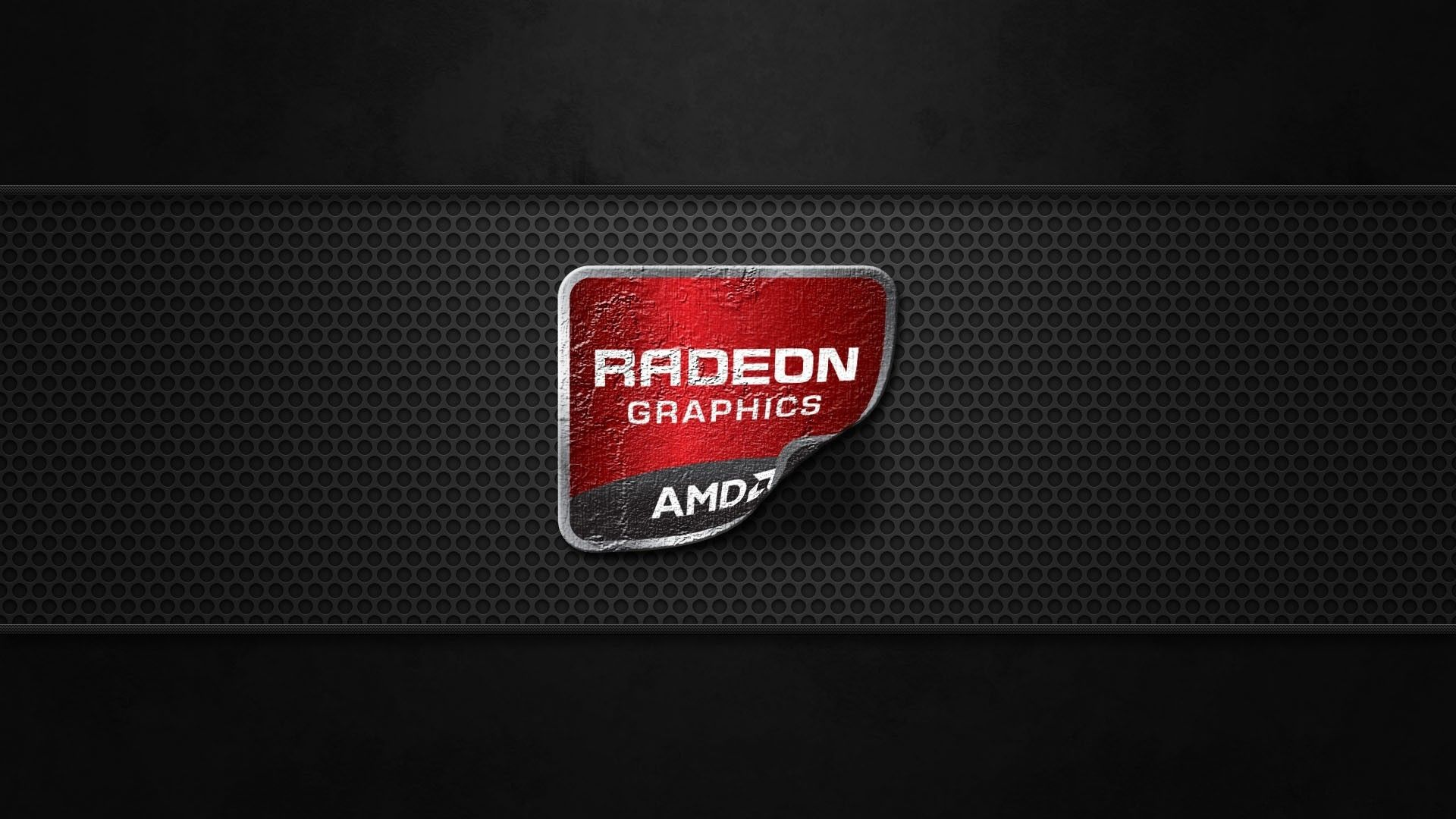Radeon-graphics-wallpapers.jpg