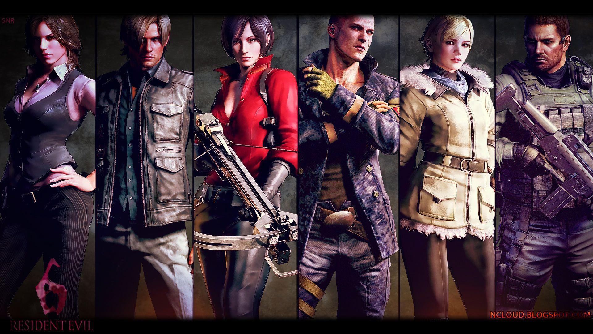 Resident-Evil-6-1080x1920_20130131142825.jpg