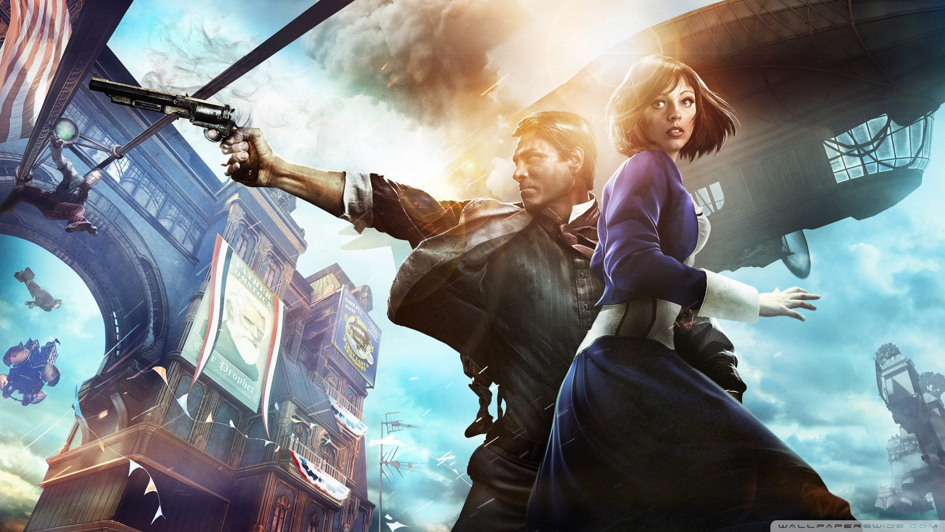 bioshock_infinite_3-wallpaper-1920x1080+1_20130130160004.jpg