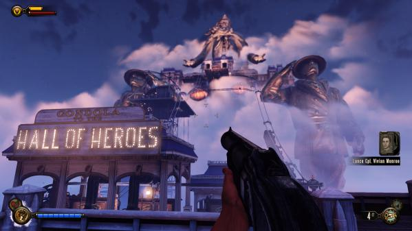 bioshockinfinite2013032.jpg