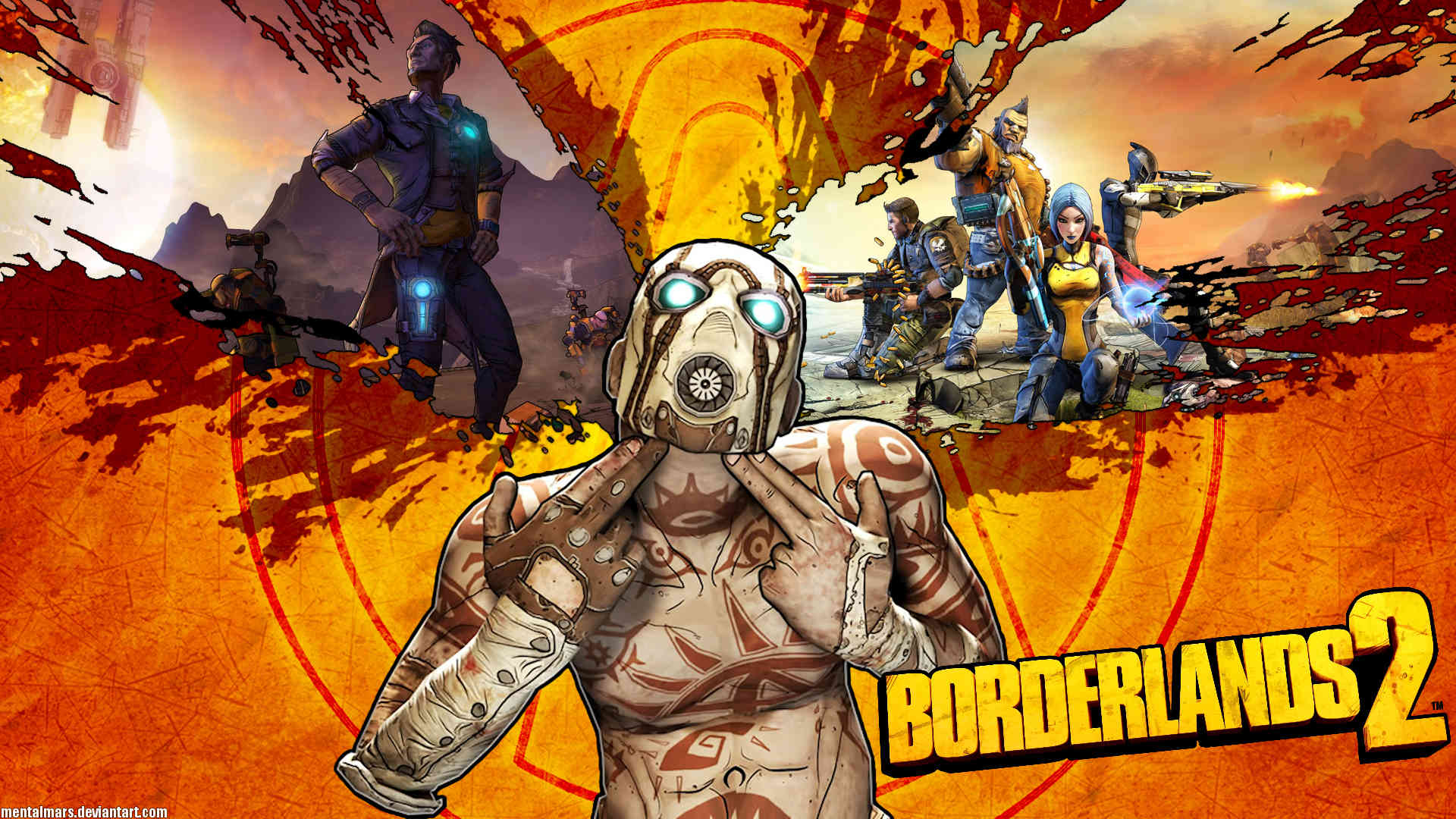 borderlands-2-wallpaper-9_20130206130200.jpg