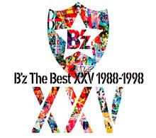 bzxxv1988-1998_jk.jpg