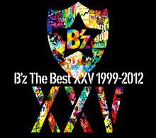 bzxxv1999-2012_jk.jpg